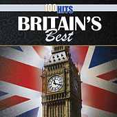 100 Hits: Britain's Best by Various Artists