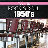 Play & Download 100 Hits: Rock & Roll 1950s by Various Artists | Napster