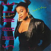 Bad Sister by Roxanne Shante
