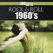 Play & Download 100 Hits: Rock & Roll 1960s by Various Artists | Napster