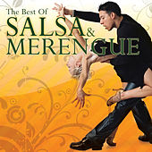 Play & Download The Best Of Salsa & Merengue by Various Artists | Napster