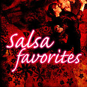 Play & Download Salsa Favourites by Various Artists | Napster