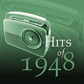 Hits of 1948 by The Starlite Orchestra