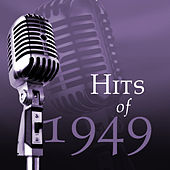 Hits of 1949 by The Starlite Orchestra