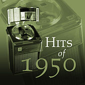 Hits of 1950 by The Starlite Orchestra