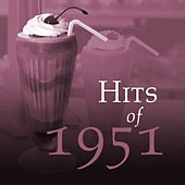 Play & Download Hits of 1951 by The Starlite Orchestra | Napster
