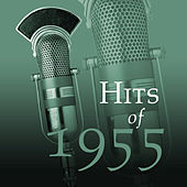 Hits of 1955 by The Starlite Orchestra