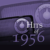 Hits of 1956 by The Starlite Orchestra