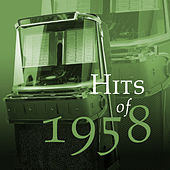 Hits of 1958 by The Starlite Orchestra