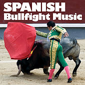 Play & Download Spanish Bullfight Music by Emerson Ensamble | Napster