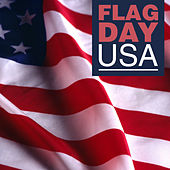 Play & Download Flag Day USA by KnightsBridge | Napster