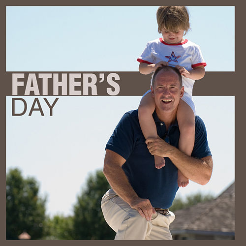 Play & Download Father's Day by The Starlite Singers | Napster