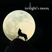 Twilight's Moon by Various Artists
