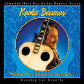 Play & Download Moe'uhane Kika - Tales from the Dream Guitar by Keola Beamer | Napster