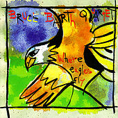 Play & Download Where Eagles Fly by Bruce Barth | Napster