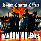 Play & Download Random Violence by South Central Cartel | Napster