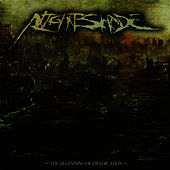 Play & Download THe Beginning of Eradication by Nightshade | Napster