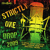 Play & Download Strictly One Drop Vol. 3 by Various Artists | Napster