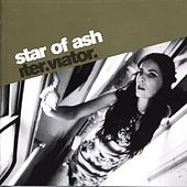 Play & Download Iter.Viator by Star Of Ash | Napster