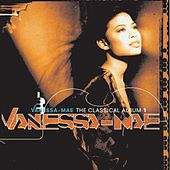 The Classical Album-Vanessa Mae von Various Artists