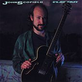 Play & Download Flat Out by John Scofield | Napster
