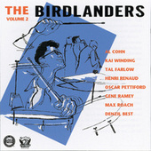 The Birdlanders Vol. 2 by Various Artists
