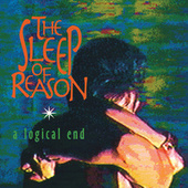 Logical End by The Sleep Of Reason