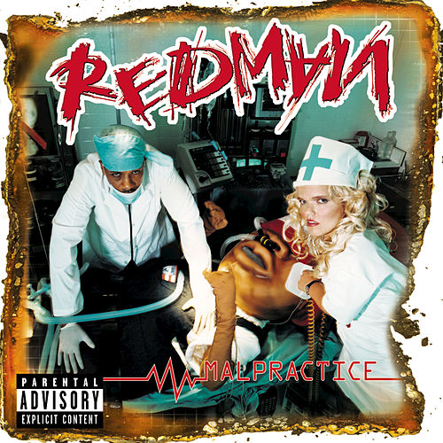 Play & Download Malpractice by Redman | Napster