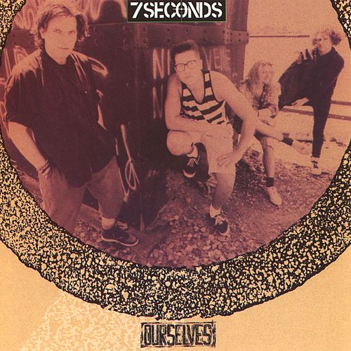 Play & Download Ourselves by 7 Seconds | Napster