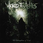Play & Download In Contemplation of Death by World to Ashes | Napster