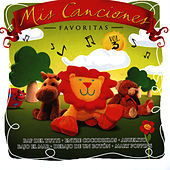 Play & Download Mis Canciones Favoritas - Vol. 3 by Canciones Infantiles | Napster