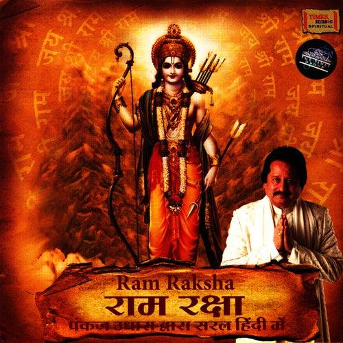 Ram Raksha by Pankaj Udhas
