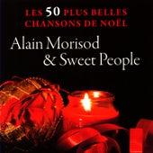 Play & Download Les 50 Plus Belles Chansons De Noel by Alain Morisod | Napster