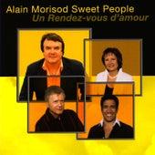 Play & Download Un Rendez-Vous D'Amour by Alain Morisod | Napster