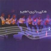 Play & Download Mandolinata by Alain Morisod | Napster