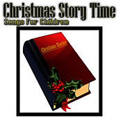 Play & Download Christmas Story Time by Kids - Story | Napster