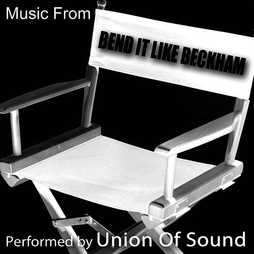 Play & Download Music From Bend It Like Beckham by Studio All Stars | Napster