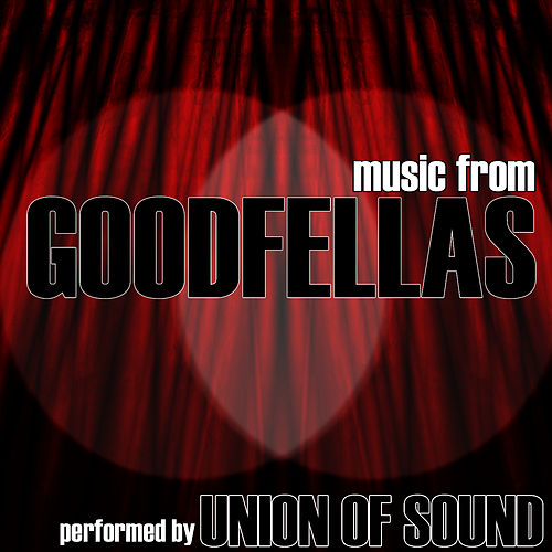 Play & Download Music From Goodfellas by Studio All Stars | Napster