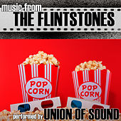 Play & Download Music From The Flintstones by Studio All Stars | Napster