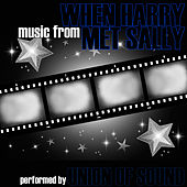 Play & Download Music From When Harry Met Sally by Studio All Stars | Napster