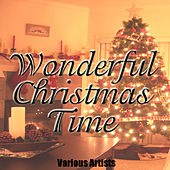 Play & Download Wonderful Christmas Time by Various Artists | Napster