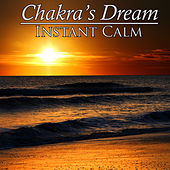 Play & Download Instant Calm by Chakra's Dream | Napster