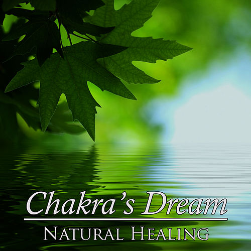 Play & Download Natural Healing by Chakra's Dream | Napster