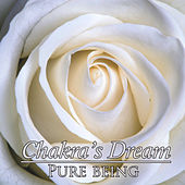 Pure Being by Chakra's Dream