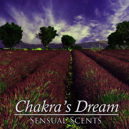 Sensual Scents by Chakra's Dream