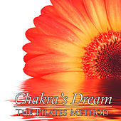 Play & Download The Pilates Method by Chakra's Dream | Napster