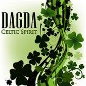 Play & Download Celtic Spirit by Dagda | Napster