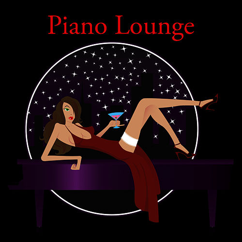 Piano Lounge by The Piano Lounge Players