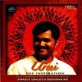 Play & Download Urmi by Sanjeev Abhyankar | Napster