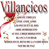 Play & Download Villancicos de Navidad by Christmas' Children Choir | Napster